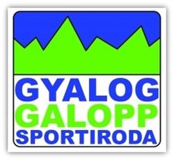 gyaloggalopp-logo.jpg