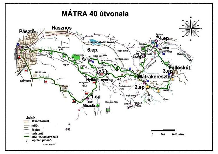matra40.jpg