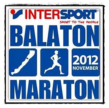balaton_maraton_2012.jpg