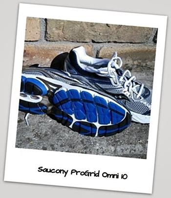 saucony_omni10.JPG