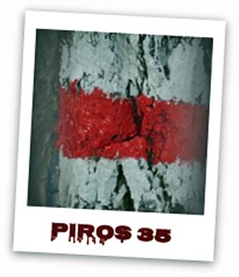 piros35.jpg