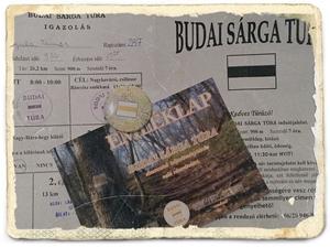 budaisarga-crop.jpg