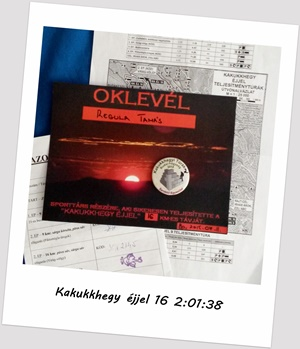 kakukkhegy_okl.jpg