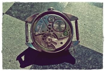 clockwork_kis.jpg