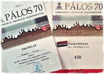 palos_okl.jpg