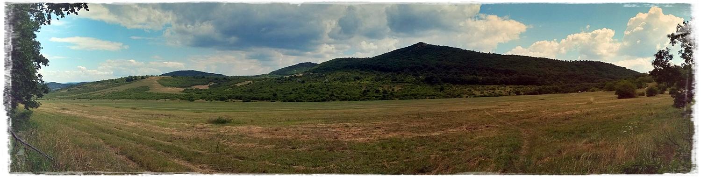 repter_panorama.jpg