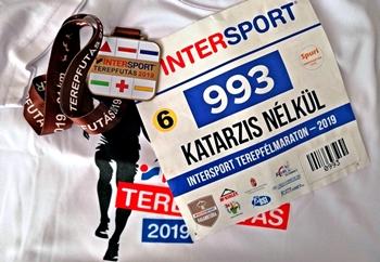 intersport_3_fb.jpg