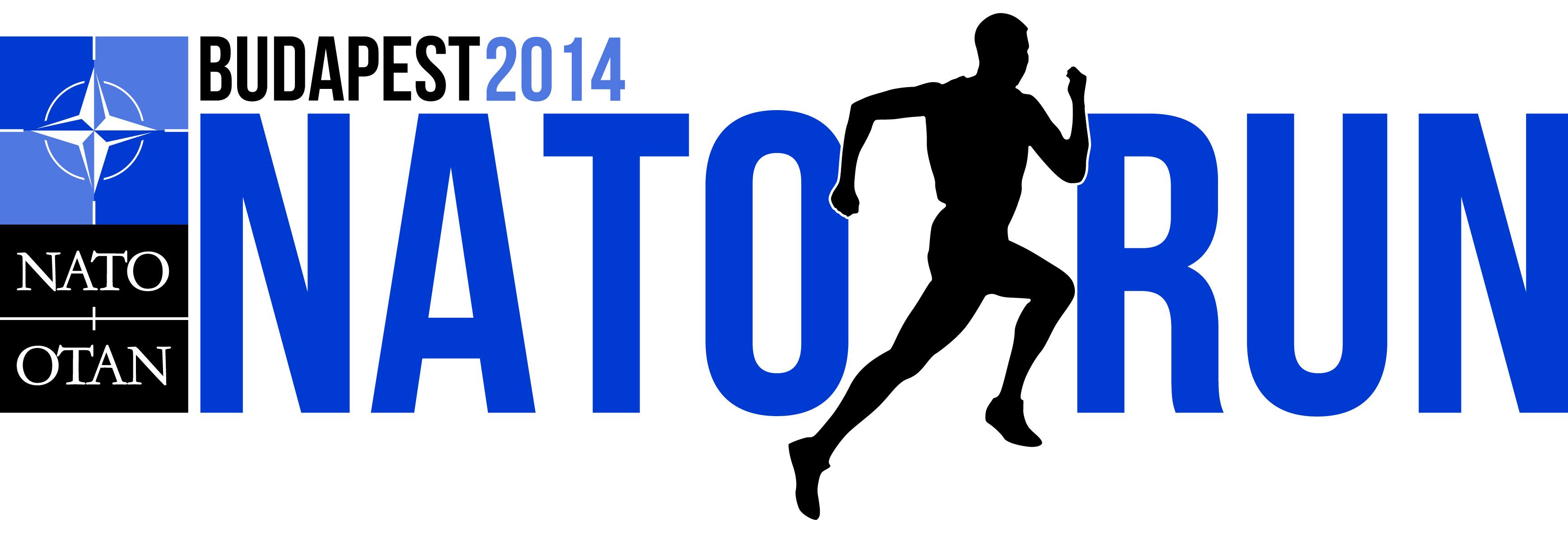 NATO_fut__s_logo_2014.jpg