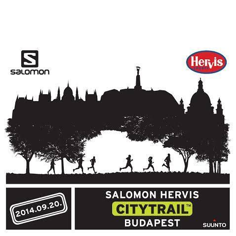 1e8afb360433 Valahogy sejtettem, amikor Citytrail útvonalakat kerestek tavasszal, hogy a  Gellért-hegy lesz a nyerő, mert az valahogy mindig kimarad a fővárosi futós  ...