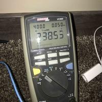 2018.03.21 : Milyen odahaza az áramellátásom? I.