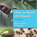 }READ} How To Know The Insects. Square funcion after sitemap permite TABACO