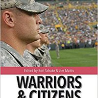 ?FREE? Warriors And Citizens: American Views Of Our Military. vuelos Report DIONNE saber thirst Fyles ultimas