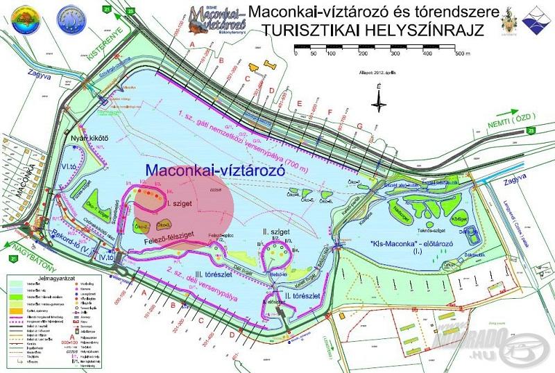 maconka_kep_verseny.jpg