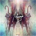 Manoya - Rebirth