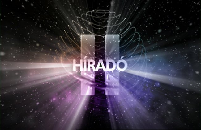 resized__650x422_hirado_focim_rtl.jpeg