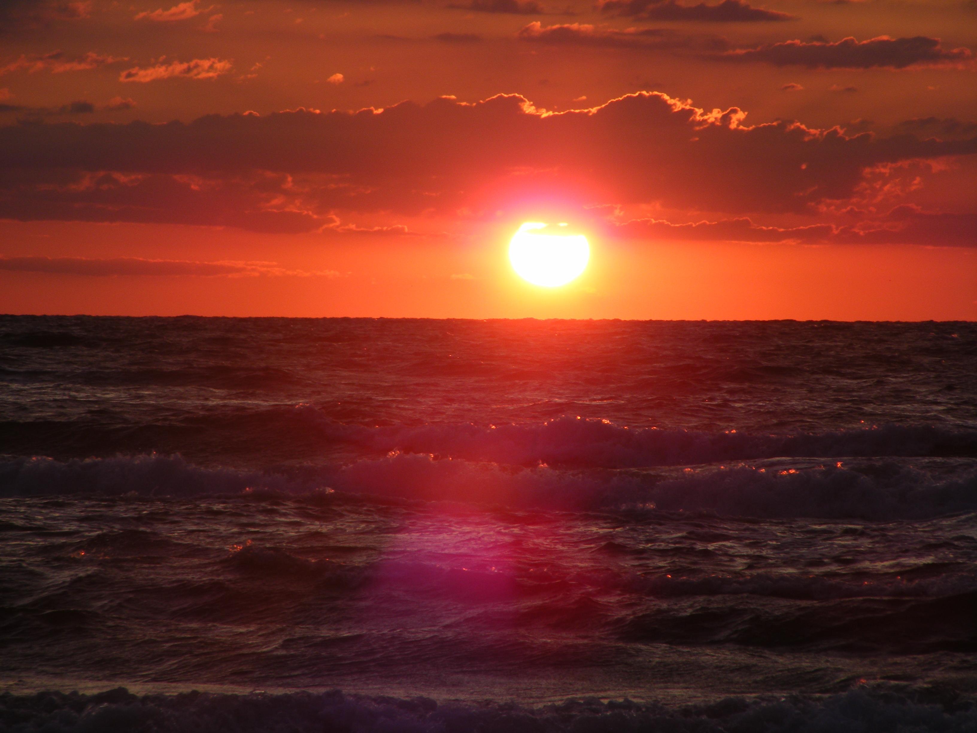 hajnal2.jpg