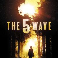 Rick Yancey: The 5th Wave / Az ötödik hullám