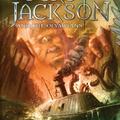 Rick Riordan: The Sea of Monsters