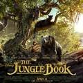 Dzsungel könyve (2016)