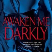 Gena Showalter: Awaken Me Darkly