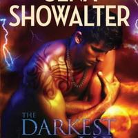 Gena Showalter: The Darkest Lie