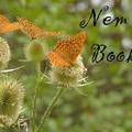 Nem Book - Book tag