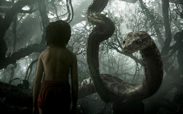 el-libro-de-la-selva-nuevo-trailer-internacional_landscape.jpg