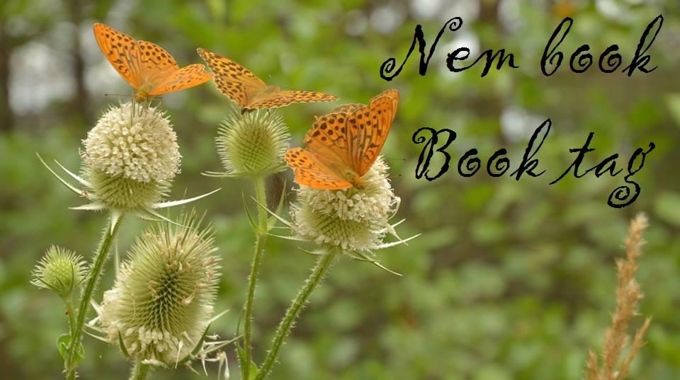 nem_book.jpg