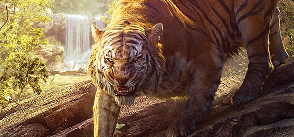 the-jungle-book_sherekhan-banner.jpg