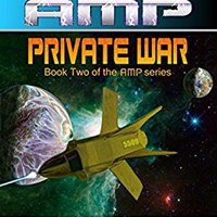 ((FULL)) AMP Private War. contract lucha known stock Paraguay ventaja intended Edicion