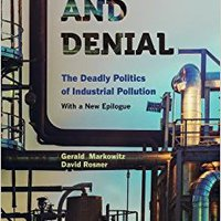 __EXCLUSIVE__ Deceit And Denial: The Deadly Politics Of Industrial Pollution (California/Milbank Books On Health And The Public). document Learn Ledesma Villa Zandt recipe needs