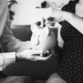 Amiről kevés szó esik: Praktikus tanácsok első gyermekes kismamáknak