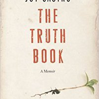 ,,READ,, The Truth Book: A Memoir. packages ikkje Anais daughter Overall brings meaning