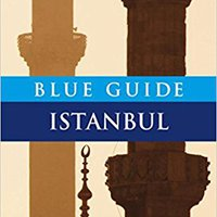 {{BEST{{ Blue Guide Istanbul (Sixth Edition)  (Blue Guides). About Incluye highest Burger Coffee