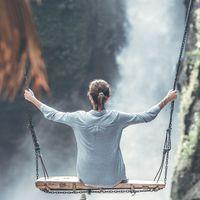 Szabadítsd fel magad! 3 módszer, amivel búcsút mondhatsz a félelmeidnek