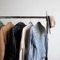 Így alakíthatod át tudatosan a ruhatáradat