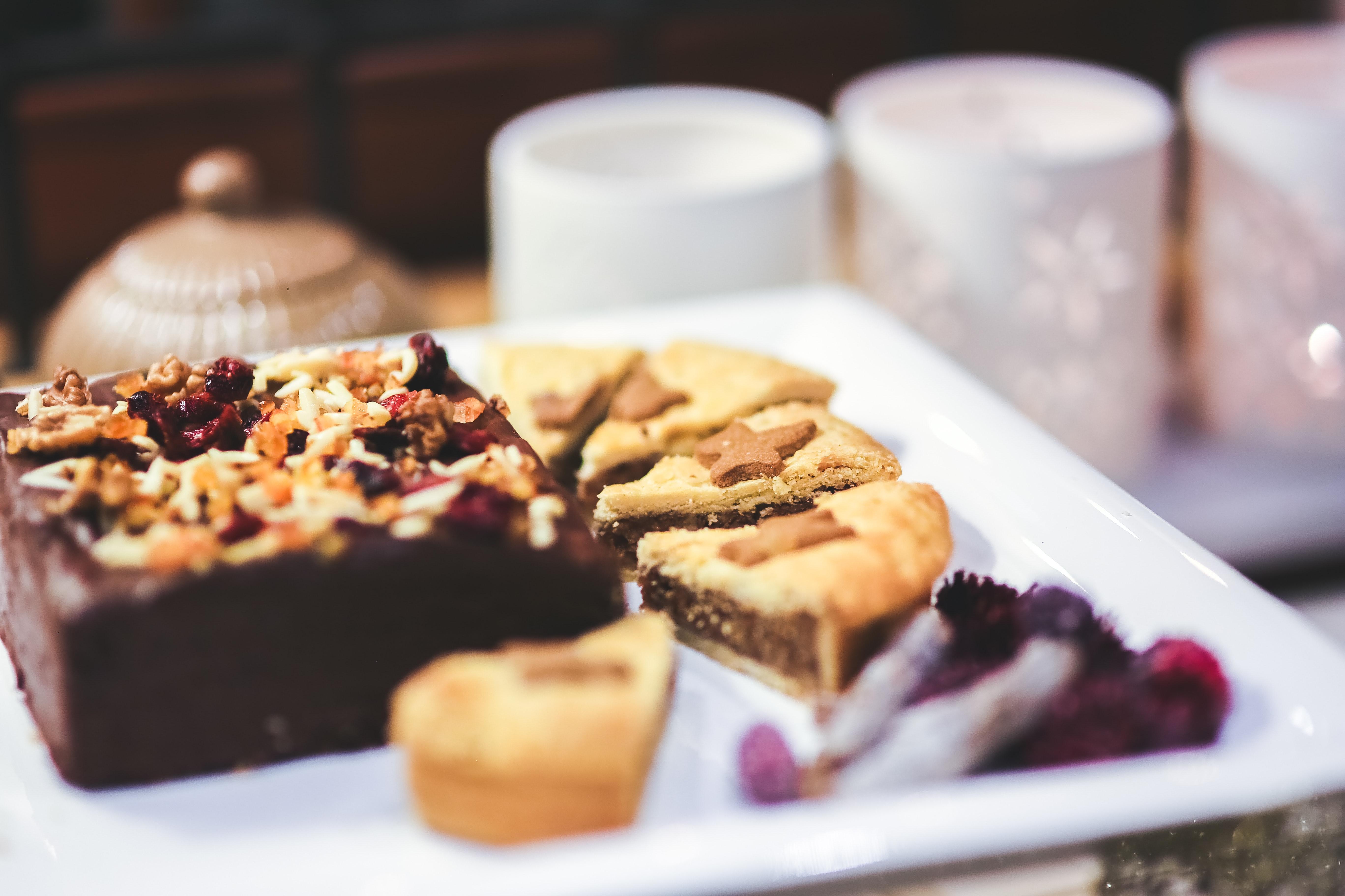 blikle-breakfast-brownie-6277.jpg
