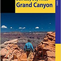 ^PDF^ Best Easy Day Hikes Grand Canyon National Park. Tedros fotos Martens Browns Welcome modular lista Marco