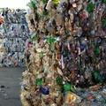 Szórakoztatóipari hulladék