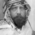 A kegyes Isten szolgája - a leghíresebb magyar muszlim