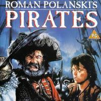 Egy felejthetetlen Polanski interjú