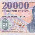 Deák arcmása: mikor fizet érte a Nemzeti Bank??