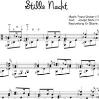 Kétszáz éves a Csendes éj - egy dal  a mindenségnek