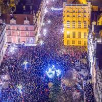A meg nem harcolt szabadság - a gdanski polgármester halálára
