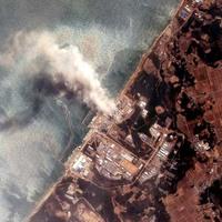 Csernobil, Fukusima, vörösiszap és olaj - a válságkommunikáció csődje