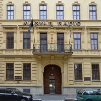 Egy forint a Magyar Köztársaság kikiáltásáért
