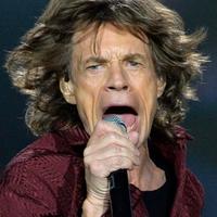 Amikor eljött a Rolling Stones - az első interjú magyar tv-nek Mick Jagger-rel