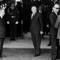 Kádár mentette meg a szovjet intervenciótól a lengyeleket?