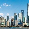 Kína: egy szegény ország, amely gazdagnak látszik