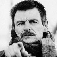 Tarkovszkij halála - Zanussi telefonja